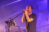Melt Festival 2013 - Atoms For Peace-14.jpg