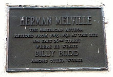 the moral ambiguity of the universe in moby dick by herman melville Synopsis no american masterpiece casts quite as awesome a shadow as melville's monumental moby dick mad captain ahab's quest for the white whale is a timeless epic--a stirring tragedy of vengeance and obsession, a searing parable about humanity lost in a universe of moral ambiguity.