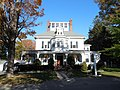 Melville Walker House, Kennebunkport ME.jpg