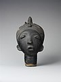Memorial Head (Ntiri) MET DP231462.jpg