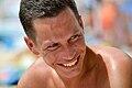 Men smile showing healthy teeth.jpg