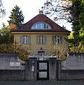 Menzinger Str71 München.jpg