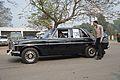 Mercedes-Benz - 200 - 1961 - Kolkata 2013-01-13 3446.JPG