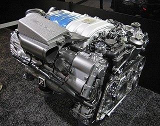 Mercedes-Benz M271 engine - WikiVividly