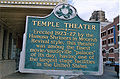 Meridian Temple Theater 2.JPG