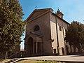Merone - chiesa parrocchiale dei Santi Giacomo e Filippo orizzontale.jpg