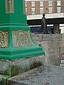 Mersey Tunnel entrance, detail - geograph.org.uk - 1002399.jpg
