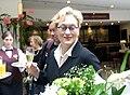 Meryl Streep in St-Petersburg 3.jpg