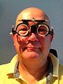 Messbrille 2 (fcm).jpg
