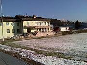 Messendorf Haus