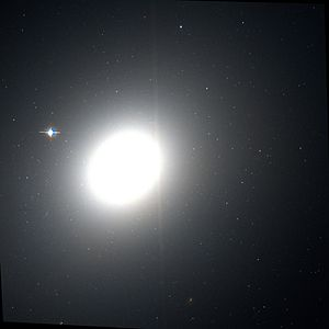 Messier 49 Hubble WikiSky.jpg