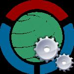 Meta-Wiki Bot-2000px.png