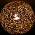 Metal net lampshade.jpg