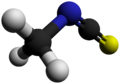 Methyl isothiocyanate-3D-balls-by-AHRLS-2012.png