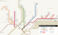 Metro-North Railroad Map.png
