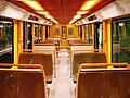 Metro de Marseille - Interieur rame 01.jpg