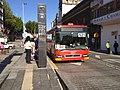 Metrobús Teatro Blanquita.jpg