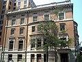 Metropolitan Club, DC.jpg