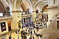 Metropolitan Museum of Art - MET - Joy of Museums - 2.jpg