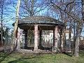 Meusdorf Musikpavillon.jpg