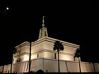 Mexico city temple night.jpg