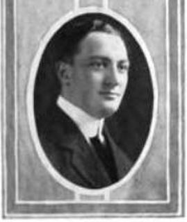 Meyer Morton American football player
