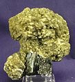 Mica-Group-Schorl-Orthoclase-240270.jpg