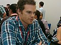 Michael C. Hall 2010 CC.jpg
