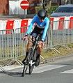 Michael Leonard Canada cyclist R01.jpg
