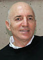 Michael R Hayden.jpg