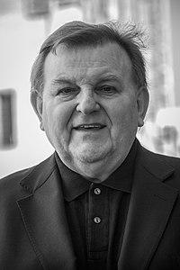 Michel Wackenheim