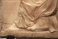 Michelangelo, madonna della scala, 1491 ca, 13.JPG