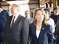 Michele Bachmann (6163744010).jpg