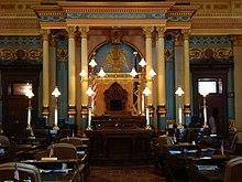 Michigan Senate.jpg