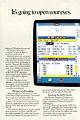 Microsoft Windows 1.0 page2.jpg