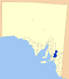 Mid Murray LGA.png