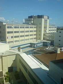 Middlemore Hospital Buildings West I.jpg