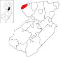 Middlesex borough nj.png