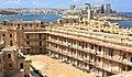 Midnight Express film location in Valletta (27216671948).jpg