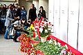 Miensk blast - 11.04 - 14.jpg