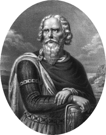 Mieszko III of Poland.PNG