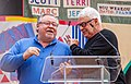 Mike Smith and Cleve Jones 20191201-8649.jpg