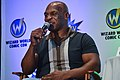 Mike Tyson Wizard World Comic Con 2015.jpg