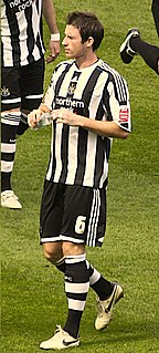 Mike Williamson (footballer) English association football player and manager