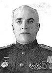 Mikhail Gerasimov.jpg