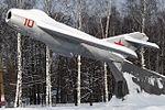 Mikoyan-Gurevich MiG-17..., Russia - Air Force AN1504076.jpg