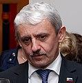 Mikuláš Dzurinda 2011.jpg