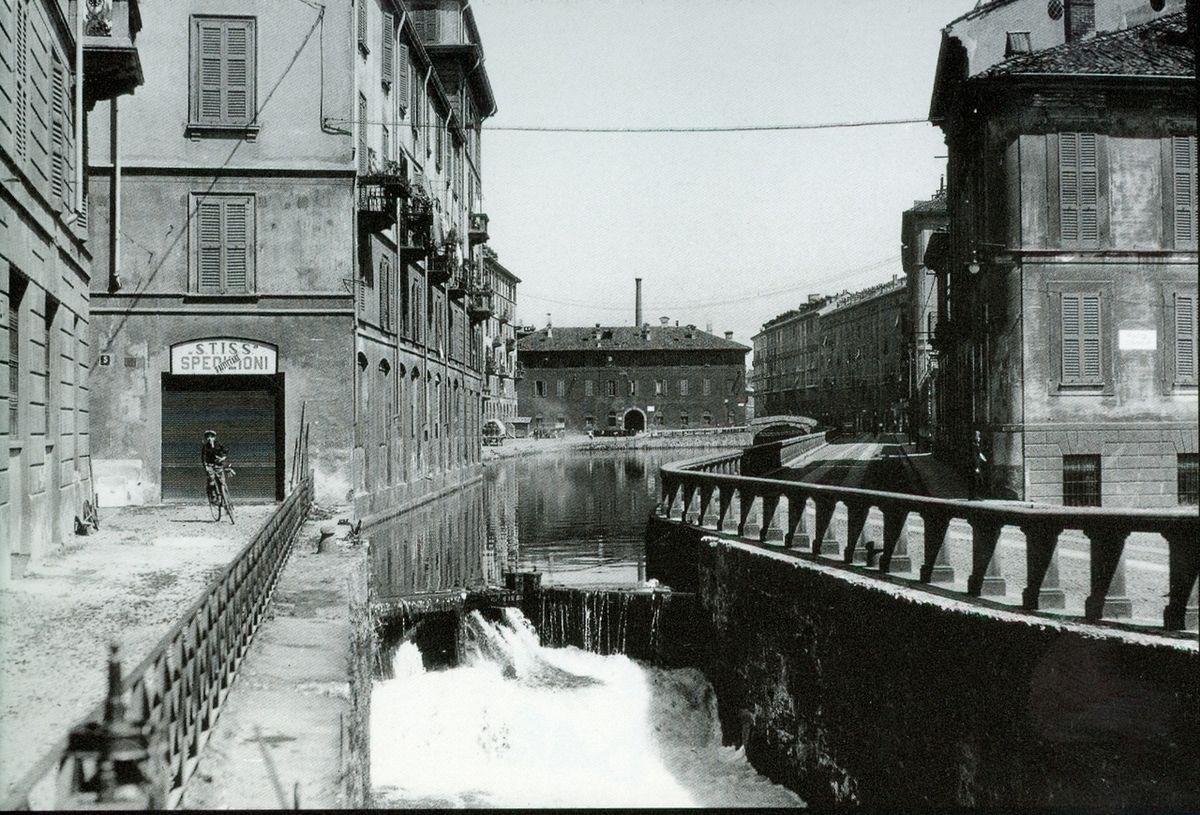 File:Milano, Tombon de San Marc 01.jpg - Wikipedia
