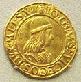 Milano, gian galeazzo sforza, doppio ducato, 1481.jpg