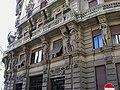Milano - Piazza Eleonora Duse - panoramio.jpg